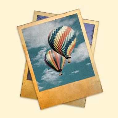 polaroid-photo