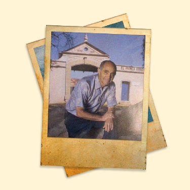 founder-photo